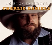 Charlie Daniels - The South's Gonna Do It Again (Album Version)