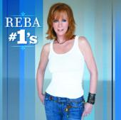 Reba: #1's