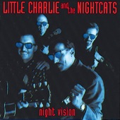Little Charlie & the Nightcats - Dog Eat Dog