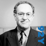 Alan Dershowitz on the Origins of Human Rights at the 92nd Street Y