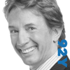 Martin Short - Martin Short with Dick Cavett at the 92nd Street Y  artwork