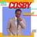 Brain Damage - Bill Cosby