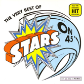 More Stars (Abba Medley) [Single Version]
