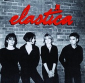 Elastica - Connection