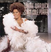 Sings Cole Porter - Dionne Warwick
