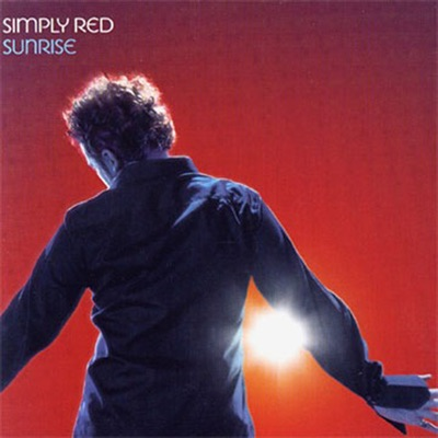 Sunrise European - Simply Red