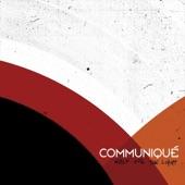 Communiqué - Wake up Wake Up