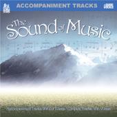 [Download] My Favorite Things (Karaoke Version) MP3