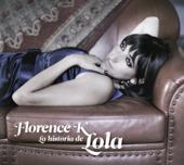La Historia de Lola