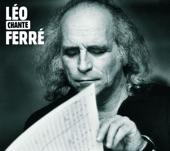 Leo Ferre - Le chien