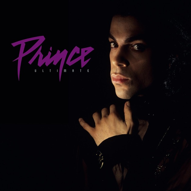 ‎Purple Rain (Deluxe) [Expanded Edition] by Prince