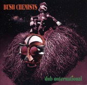 Bush Chemists - Dub Exploitation