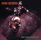 Bush Chemists - Dub Exploitation