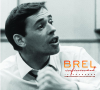 Infiniment (Double album) [Remasterisé] - Jacques Brel