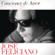Tu Me Haces Falta - José Feliciano