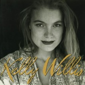 Kelly Willis - That'll Be Me
