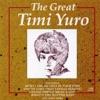 The Great Timi Yuro, 1995