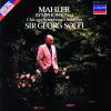 Chicago Symphony Orchestra & Sir Georg Solti - Mahler: Symphony No. 1