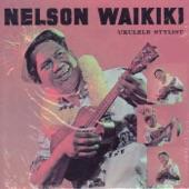 Nelson Waikiki - Kalakaua