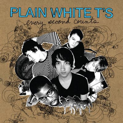 Hey There Delilah - Plain White T's song