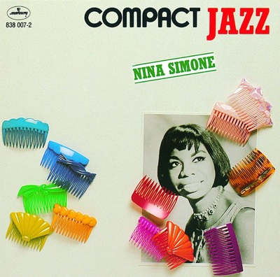Feeling Good - Nina Simone song