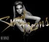 Beyoncé - Sweet Dreams (Steve Pitron & Max Sanna Club Remix) artwork