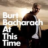 Burt Bacharach - Is Love Enough