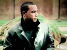 Angelito - Don Omar