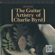 The House of the Rising Sun - Charlie Byrd