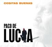 Paco de Lucía - El Tesorillo (Tientos)