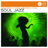 Download Jazz Club: Soul Jazz - 群星 on iTunes (R&B/Soul)