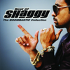 The Boombastic Collection - Best Of Shaggy - Shaggy