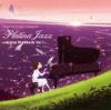 Anime Standards, Vol. 1 - Platina Jazz