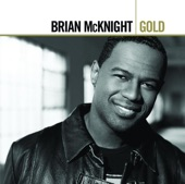 Brian Mcknight - Back At One|0007222