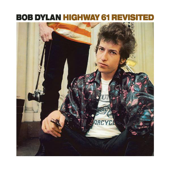 Highway 61 Revisited (Deluxe Version)