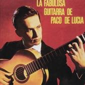 Paco De Lucía - Punta Umbria