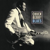 Chuck Berry - Still Got The Blues