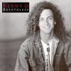 Kenny G - Breathless  artwork
