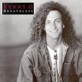The Wedding Song  Kenny G - Kenny G