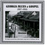 Julius Daniels - Richmond Blues (Take 1)
