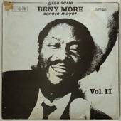 Beny More & Perez Prado - Maria Cristina