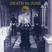 Death in June - The Calling (Mk II)