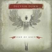 Decyfer Down - Fight Like This w American Rock