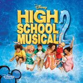 High School Musical 2 (Original Soundtrack)