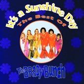 The Brady Bunch - It's a Sunshine Day