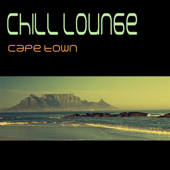 Chill Lounge Cape Town
