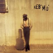 Keb' Mo' - Keb' Mo' - Keb' Mo'