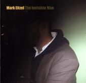 Mark Eitzel - Without You