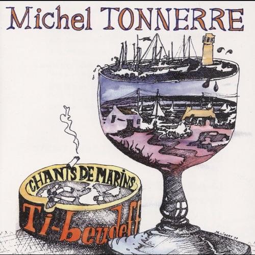 Michel Tonnerre