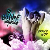 Office Boy (Shir Khan Mix)